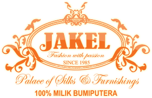Jakel Group of Companies
