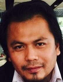 Mohd Asna Bin Amin